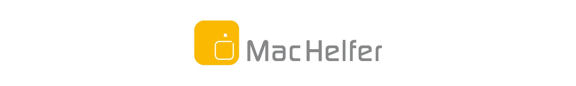 MacHelfer ®